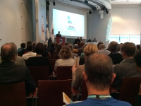 13th European Geoparks Conference